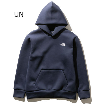 THE NORTH FACE パーカー・フーディ 【国内発】THE NORTH FACE◆Tech Air Sweat Wide Hoodie 軽量(5)