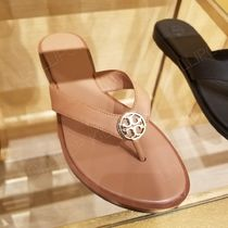 2020 NEW♪ Tory Burch ◆ BENTON THONG SANDAL