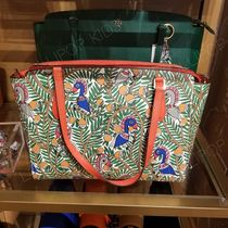 2020 NEW♪ Tory Burch ◆ EMERSON SMALL TOP ZIP TOTE