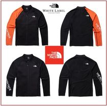 [THE NORTH FACE] M'S SURF-MORE ZIP UP★大人気★