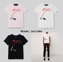 ★大人気★【Marc Jacobs】The St. Mark's Tシャツ