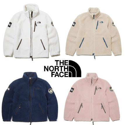 THE NORTH FACE ジャケットその他 ◆2020新作◆【THE NORTH FACE】RIMO FLEECE JACKET