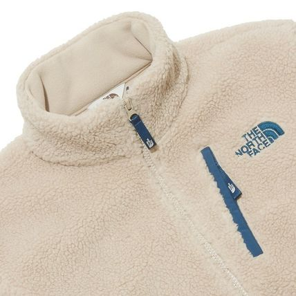 THE NORTH FACE ジャケットその他 ◆2020新作◆【THE NORTH FACE】RIMO FLEECE JACKET(10)