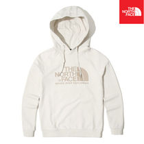 【THE NORTH FACE】DAY NUPTSE HOODIE  NM5PK01C