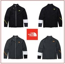 [THE NORTH FACE] M'S SAVE OCEAN ZIP UP ★大人気★