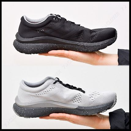 THE NORTH FACE スニーカー 国内発送/正規品★THE NORTH FACE★Pinnacle Runner Progressive(3)