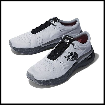 THE NORTH FACE スニーカー 国内発送/正規品★THE NORTH FACE★Pinnacle Runner Progressive(8)