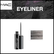☆MAC☆ LIQUIDLAST 24-HOUR WATERPROOF LINER アイライナー