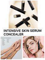 〈Bobbi Brown〉★2020SS★INTENSIVE SKIN SERUM CONCEALER