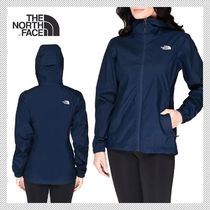 【THE NORTH FACE】The North Face クエスト ジャケット