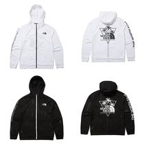 [THE NORTH FACE ]SURF-LIKE MESH ZIP UP★ジャケット★2色
