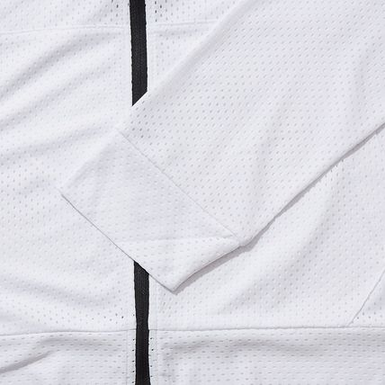 THE NORTH FACE ラッシュガード [THE NORTH FACE ]SURF-LIKE MESH ZIP UP★ジャケット★2色(14)