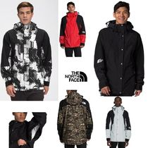 【THE NORTH FACE 】The 1994 Retro Mountain Light Jacket 5色