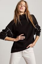 【FreePeople】City Life Sweater