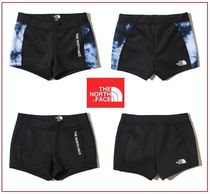 [THE NORTH FACE] W'S LINDEN WATER SHORTS★大人気★