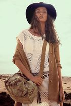 【FreePeople】Mojave Messenger