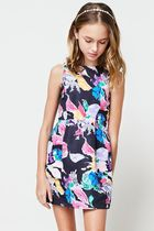 Milly(ミリー) キッズワンピース・オールインワン 安心国内発送 アナベルドレス♪ BOUQUET FAILLE ANABELLE DRESS