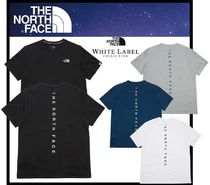 ★新作 送料・関税込★THE NORTH FACE★FOLSOM S/S R/TEE★