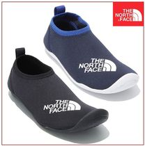 [THE NORTH FACE] KID WATER NAPLES ★アクアシューズ★