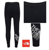 THE NORTH FACE★M'S SURF-MORE LEGGINGS ウォーターレギンス