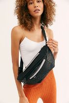 【FreePeople】ANDI XL Bum Bag