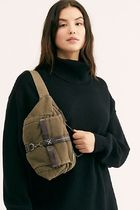 【FreePeople】Take Me Everywhere Sling Bag