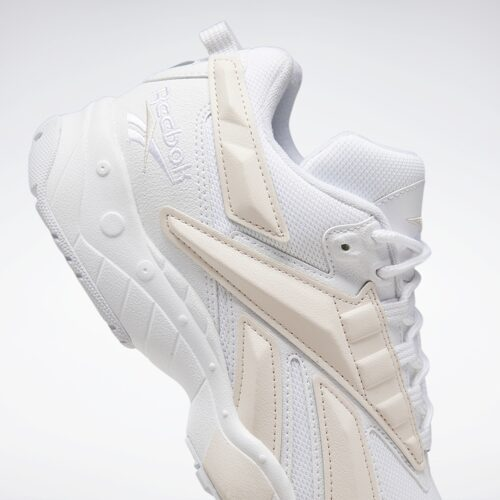 Shop Reebok 2020 SS Sneakers (FX2937) by soooocute! | BUYMA