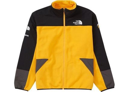 Supreme アウターその他 [Supreme X TNF] The North Face RTG Fleece Jacket WEEK 3 SS20(4)