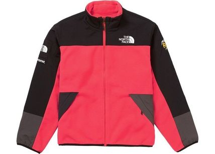 Supreme アウターその他 [Supreme X TNF] The North Face RTG Fleece Jacket WEEK 3 SS20(6)
