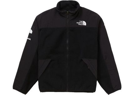 Supreme アウターその他 [Supreme X TNF] The North Face RTG Fleece Jacket WEEK 3 SS20(7)