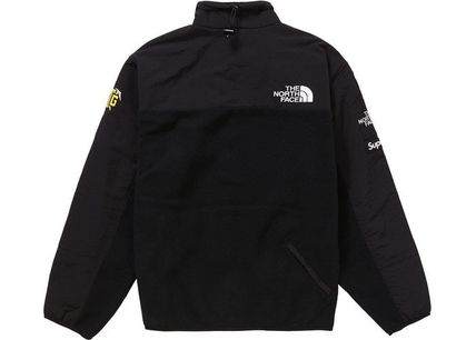 Supreme アウターその他 [Supreme X TNF] The North Face RTG Fleece Jacket WEEK 3 SS20(8)