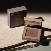 【韓国】hince / NEW DEPTH EYESHADOW 全10色