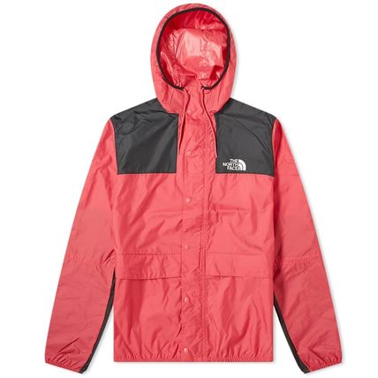 THE NORTH FACE ジャケットその他 数量限定 The North Face ノースフェイス 1985 Mountain Jacket(2)