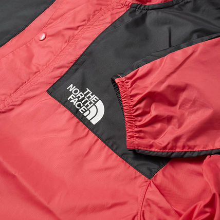 THE NORTH FACE ジャケットその他 数量限定 The North Face ノースフェイス 1985 Mountain Jacket(3)