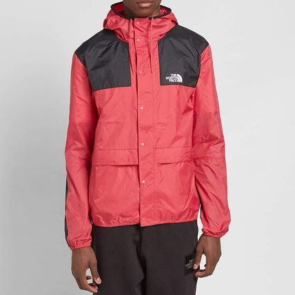 THE NORTH FACE ジャケットその他 数量限定 The North Face ノースフェイス 1985 Mountain Jacket(5)