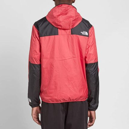 THE NORTH FACE ジャケットその他 数量限定 The North Face ノースフェイス 1985 Mountain Jacket(6)