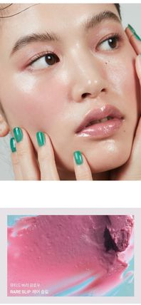 hince チーク 【韓国】hince / True Dimension Radiance Balm チーク 全6色(10)