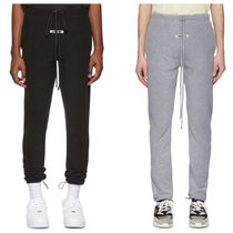 Fear Of God FOG ESSENTIALS Polar Fleece Pants フリースパンツ