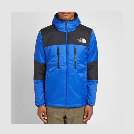 THE NORTH FACE ジャケットその他 数量限定 The North Face ノースフェイス HIMALAYAN  JACKET