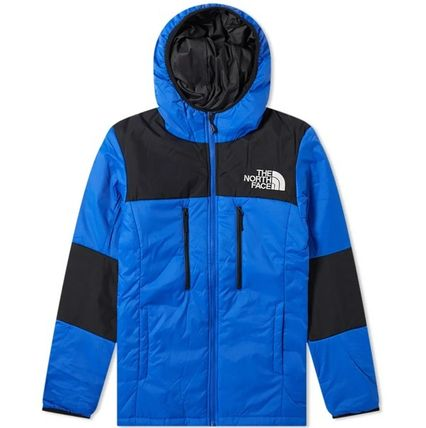 THE NORTH FACE ジャケットその他 数量限定 The North Face ノースフェイス HIMALAYAN  JACKET(2)