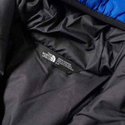 THE NORTH FACE ジャケットその他 数量限定 The North Face ノースフェイス HIMALAYAN  JACKET(3)