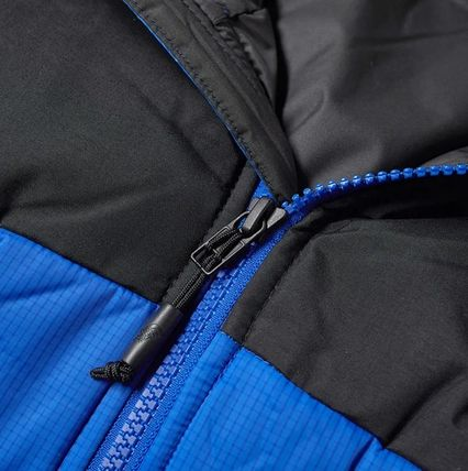 THE NORTH FACE ジャケットその他 数量限定 The North Face ノースフェイス HIMALAYAN  JACKET(4)