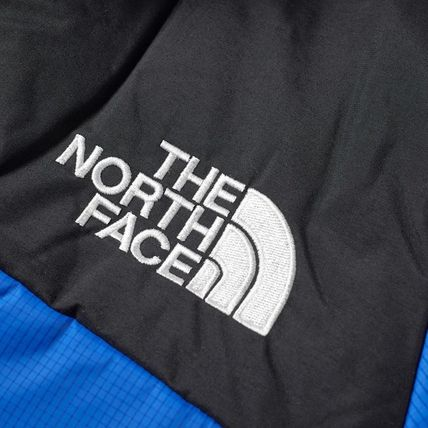THE NORTH FACE ジャケットその他 数量限定 The North Face ノースフェイス HIMALAYAN  JACKET(6)