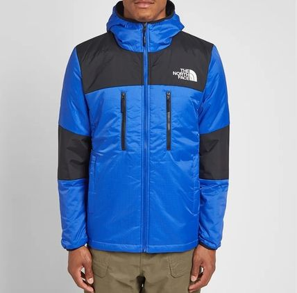 THE NORTH FACE ジャケットその他 数量限定 The North Face ノースフェイス HIMALAYAN  JACKET(7)