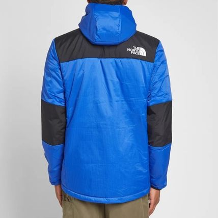 THE NORTH FACE ジャケットその他 数量限定 The North Face ノースフェイス HIMALAYAN  JACKET(8)