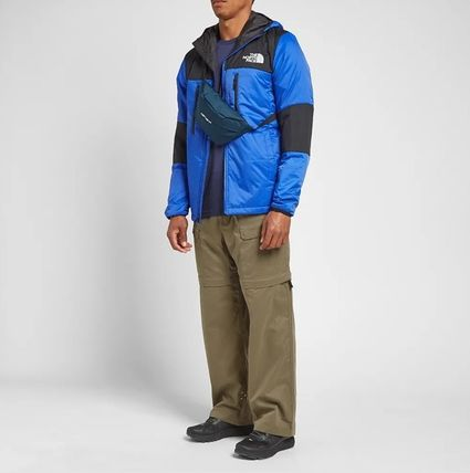 THE NORTH FACE ジャケットその他 数量限定 The North Face ノースフェイス HIMALAYAN  JACKET(9)