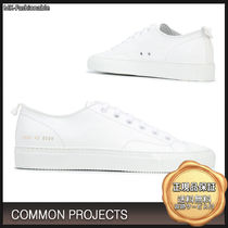 Common Projects (コモンプロジェクト) スニーカー [20SS]送料込み◆Common Projects レースアップ スニーカー