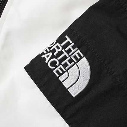 THE NORTH FACE ジャケットその他 数量限定 The North Face ノースフェイス Mountain Light Jacket(3)