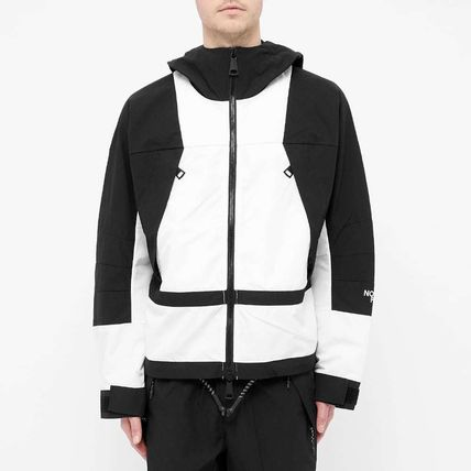 THE NORTH FACE ジャケットその他 数量限定 The North Face ノースフェイス Mountain Light Jacket(5)