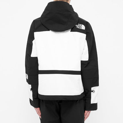 THE NORTH FACE ジャケットその他 数量限定 The North Face ノースフェイス Mountain Light Jacket(6)